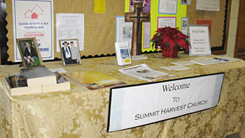 SHC-Welcome-Table-sm