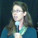 Amy Uecker, Cambodia Missions Update